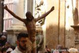Venerdì Santo - Passaggio in Corso Vittorio Emanuele (2/412)