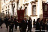 Venerdì Santo - Passaggio in Corso Vittorio Emanuele (9/412)