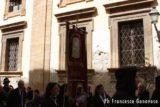 Venerdì Santo - Passaggio in Corso Vittorio Emanuele (10/412)