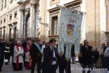Venerdì Santo - Passaggio in Corso Vittorio Emanuele (11/412)