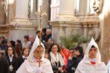 Venerdì Santo - Passaggio in Corso Vittorio Emanuele (16/412)