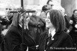 Venerdì Santo - Passaggio in Corso Vittorio Emanuele (20/412)