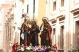 Venerdì Santo - Passaggio in Corso Vittorio Emanuele (24/412)