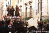 Venerdì Santo - Passaggio in Corso Vittorio Emanuele (26/412)