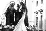 Venerdì Santo - Passaggio in Corso Vittorio Emanuele (27/412)