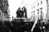 Venerdì Santo - Passaggio in Corso Vittorio Emanuele (28/412)