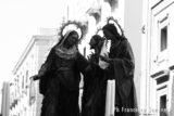Venerdì Santo - Passaggio in Corso Vittorio Emanuele (29/412)