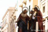 Venerdì Santo - Passaggio in Corso Vittorio Emanuele (30/412)