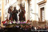 Venerdì Santo - Passaggio in Corso Vittorio Emanuele (33/412)