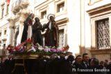 Venerdì Santo - Passaggio in Corso Vittorio Emanuele (34/412)