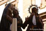 Venerdì Santo - Passaggio in Corso Vittorio Emanuele (35/412)