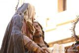 Venerdì Santo - Passaggio in Corso Vittorio Emanuele (36/412)