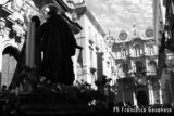 Venerdì Santo - Passaggio in Corso Vittorio Emanuele (41/412)