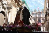 Venerdì Santo - Passaggio in Corso Vittorio Emanuele (42/412)