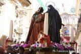 Venerdì Santo - Passaggio in Corso Vittorio Emanuele (43/412)