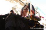 Venerdì Santo - Passaggio in Corso Vittorio Emanuele (47/412)