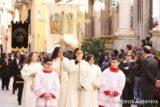 Venerdì Santo - Passaggio in Corso Vittorio Emanuele (49/412)
