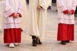 Venerdì Santo - Passaggio in Corso Vittorio Emanuele (50/412)