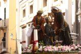 Venerdì Santo - Passaggio in Corso Vittorio Emanuele (56/412)