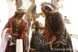 Venerdì Santo - Passaggio in Corso Vittorio Emanuele (57/412)