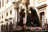 Venerdì Santo - Passaggio in Corso Vittorio Emanuele (58/412)