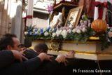 Venerdì Santo - Passaggio in Corso Vittorio Emanuele (67/412)