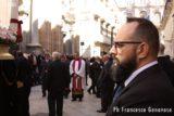 Venerdì Santo - Passaggio in Corso Vittorio Emanuele (68/412)