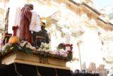 Venerdì Santo - Passaggio in Corso Vittorio Emanuele (70/412)