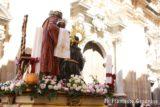 Venerdì Santo - Passaggio in Corso Vittorio Emanuele (71/412)