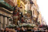 Venerdì Santo - Passaggio in Corso Vittorio Emanuele (92/412)
