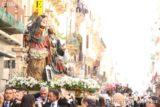 Venerdì Santo - Passaggio in Corso Vittorio Emanuele (93/412)