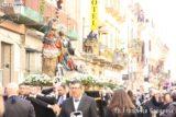 Venerdì Santo - Passaggio in Corso Vittorio Emanuele (94/412)
