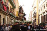 Venerdì Santo - Passaggio in Corso Vittorio Emanuele (96/412)