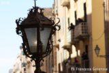 Venerdì Santo - Passaggio in Corso Vittorio Emanuele (104/412)