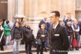 Venerdì Santo - Passaggio in Corso Vittorio Emanuele (107/412)