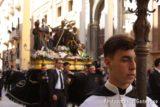 Venerdì Santo - Passaggio in Corso Vittorio Emanuele (109/412)