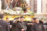 Venerdì Santo - Passaggio in Corso Vittorio Emanuele (111/412)