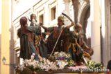 Venerdì Santo - Passaggio in Corso Vittorio Emanuele (113/412)