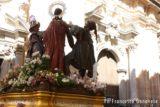 Venerdì Santo - Passaggio in Corso Vittorio Emanuele (121/412)