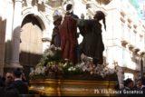 Venerdì Santo - Passaggio in Corso Vittorio Emanuele (122/412)