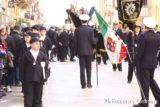 Venerdì Santo - Passaggio in Corso Vittorio Emanuele (126/412)