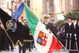 Venerdì Santo - Passaggio in Corso Vittorio Emanuele (129/412)