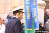 Venerdì Santo - Passaggio in Corso Vittorio Emanuele (133/412)