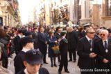 Venerdì Santo - Passaggio in Corso Vittorio Emanuele (135/412)