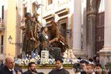 Venerdì Santo - Passaggio in Corso Vittorio Emanuele (137/412)