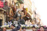 Venerdì Santo - Passaggio in Corso Vittorio Emanuele (138/412)