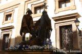 Venerdì Santo - Passaggio in Corso Vittorio Emanuele (143/412)