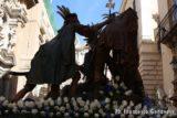 Venerdì Santo - Passaggio in Corso Vittorio Emanuele (148/412)