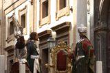 Venerdì Santo - Passaggio in Corso Vittorio Emanuele (163/412)