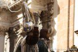 Venerdì Santo - Passaggio in Corso Vittorio Emanuele (166/412)
